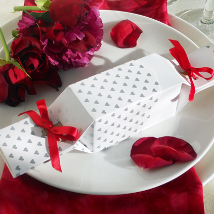 Eco-Friendly Wedding Favours That Keep Giving!