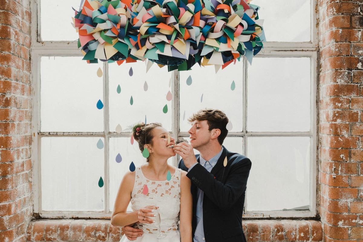 Will Patrick Wedding photograhpy