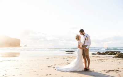 Top tips for your Wedding Day by Jessica Grace Photography